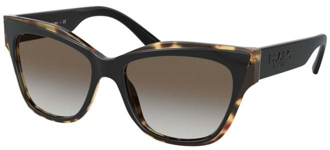 Prada solbriller PRADA PR 23XS