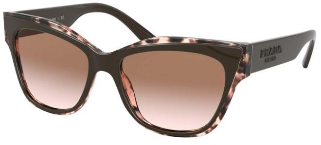 Prada sunglasses PRADA PR 23XS