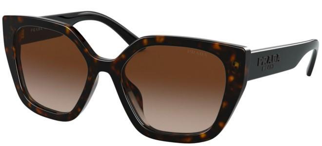 Prada solbriller PRADA PR 24XS