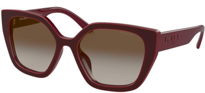 Prada zonnebrillen PRADA PR 24XS