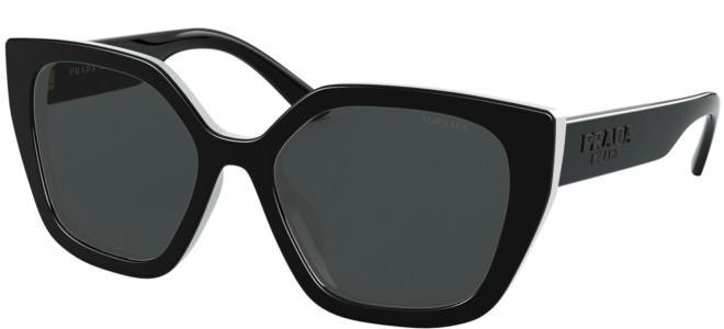 Prada sunglasses PRADA PR 24XS