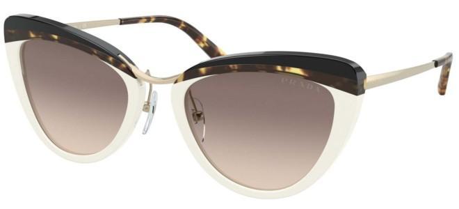 Prada solbriller PRADA PR 25XS
