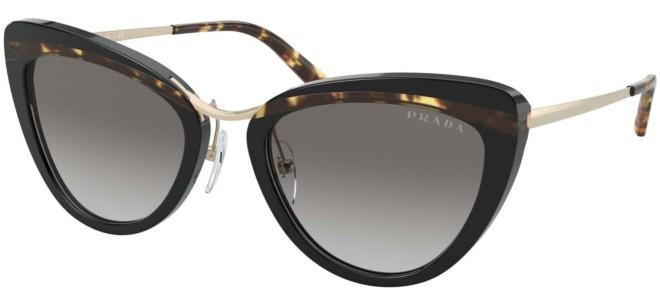 Prada sunglasses PRADA PR 25XS