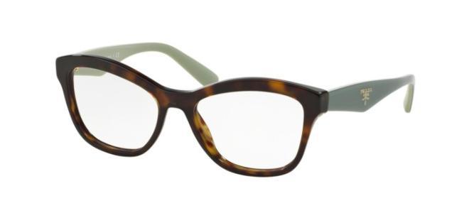 Prada brillen PRADA PR 29RV