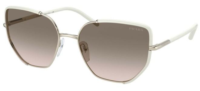 Prada sunglasses PRADA PR 50WS