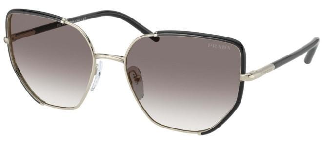 Prada solbriller PRADA PR 50WS