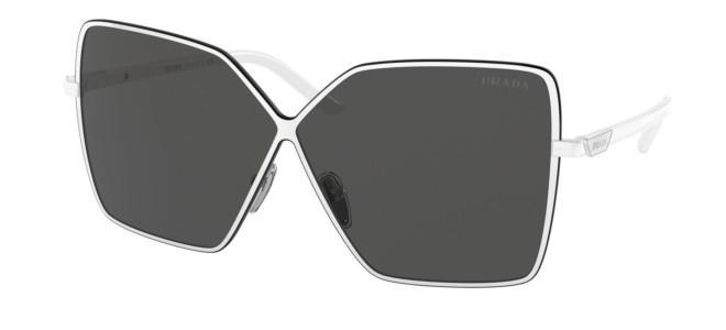 Prada sunglasses PRADA PR 50YS