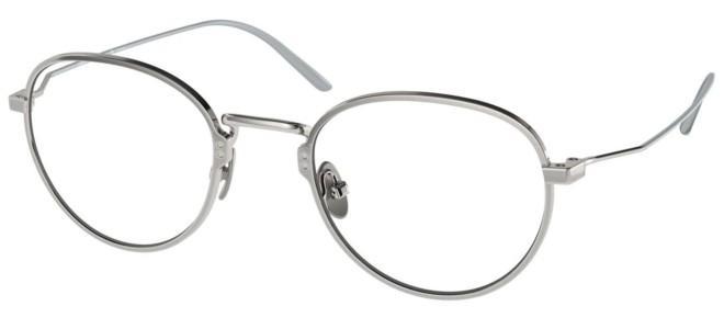 Prada brillen PRADA PR 50YV