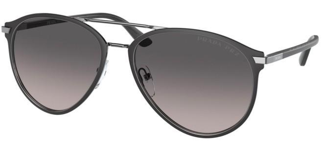 Prada solbriller PRADA PR 51WS