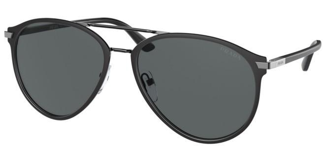 Prada zonnebrillen PRADA PR 51WS