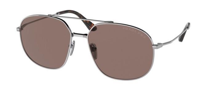 Prada zonnebrillen PRADA PR 51YS