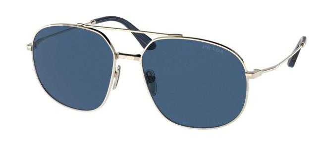 Prada sunglasses PRADA PR 51YS