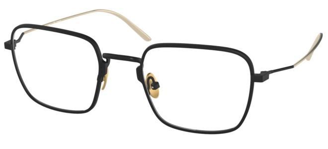 Prada brillen PRADA PR 51YV