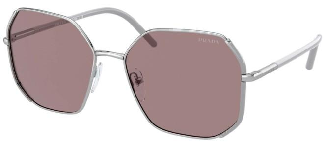 Prada zonnebrillen PRADA PR 52WS