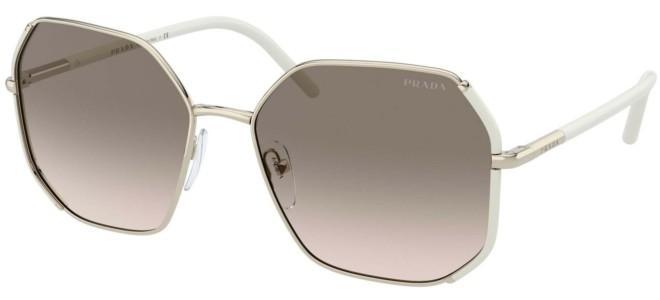 Prada solbriller PRADA PR 52WS