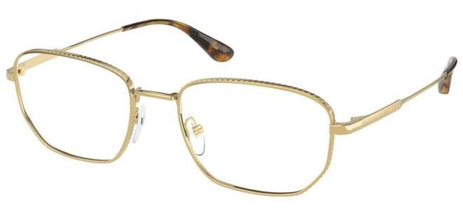 Prada brillen PRADA PR 52WV