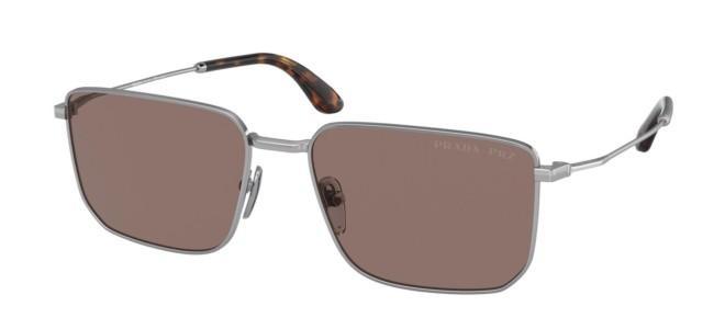 Prada sunglasses PRADA PR 52YS