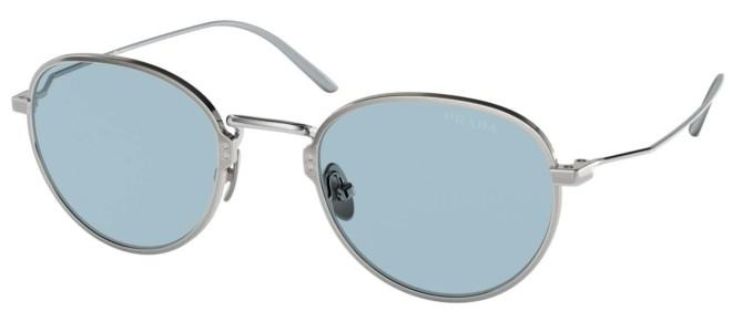 Prada solbriller PRADA PR 53WS