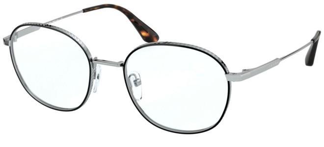 Prada briller PRADA PR 53WV