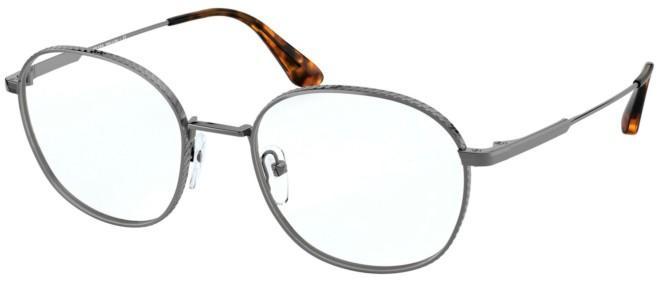 Prada eyeglasses PRADA PR 53WV