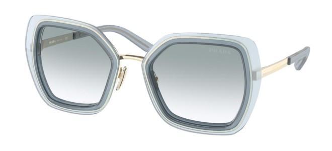 Prada solbriller PRADA PR 53YS