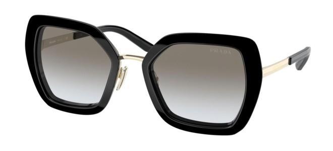 Prada sunglasses PRADA PR 53YS
