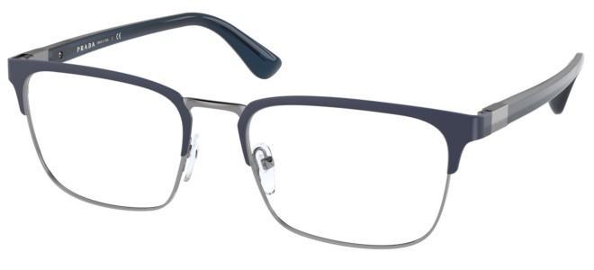 Prada brillen PRADA PR 54TV