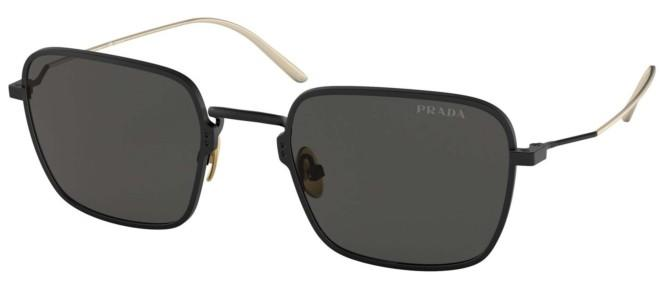 Prada sunglasses PRADA PR 54WS
