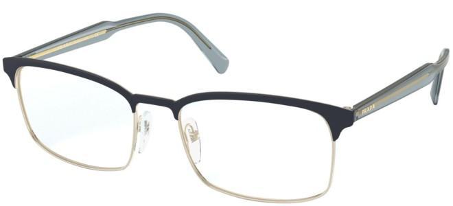 Prada briller PRADA PR 54WV
