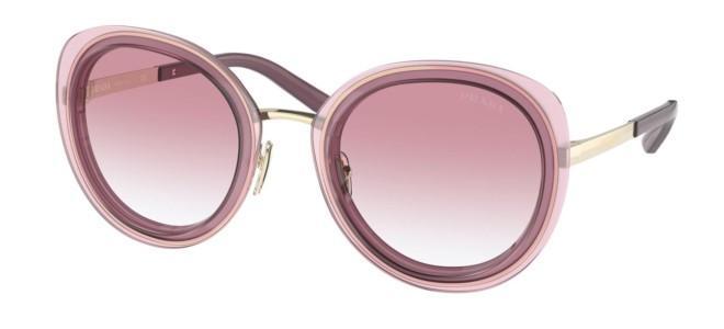 Prada sunglasses PRADA PR 54YS