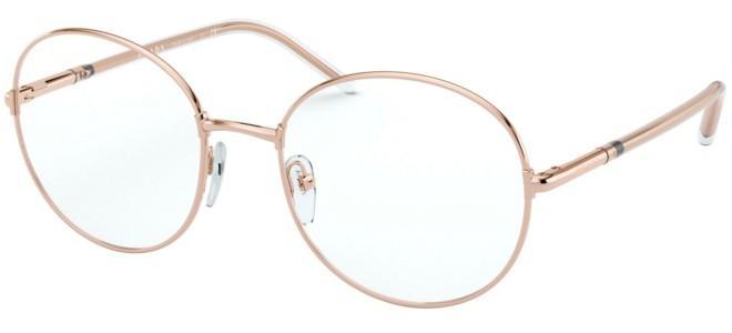 Prada brillen PRADA PR 55WV