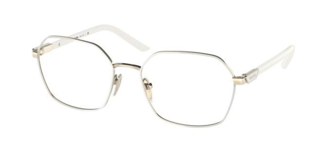 Prada brillen PRADA PR 55YV