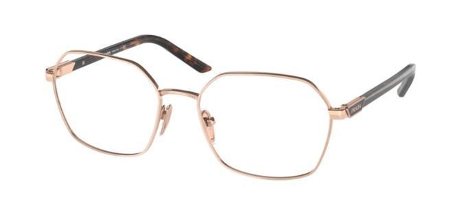 Prada eyeglasses PRADA PR 55YV