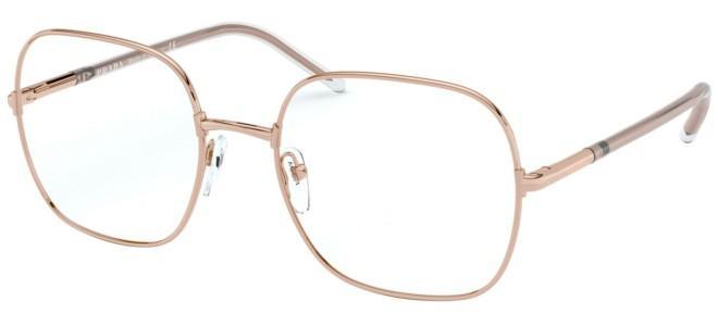 Prada eyeglasses PRADA PR 56WV