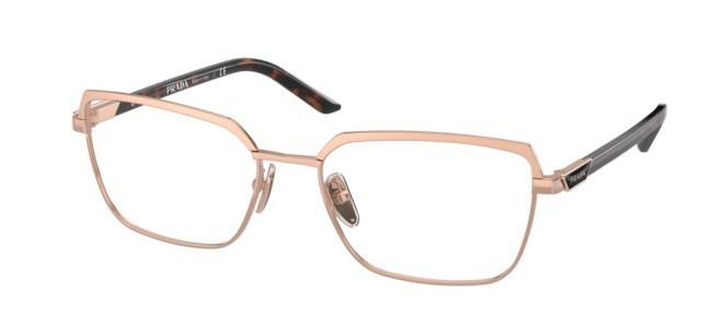 Prada eyeglasses PRADA PR 56YV