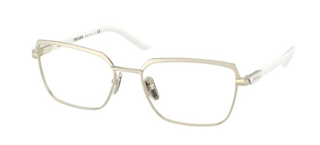 Prada brillen PRADA PR 56YV