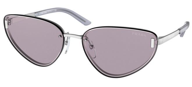 Prada solbriller PRADA PR 57WS