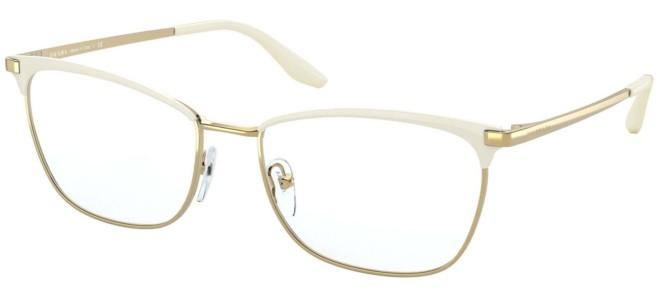Prada eyeglasses PRADA PR 57WV