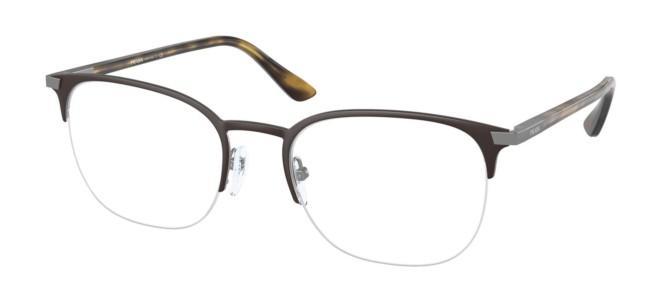 Prada briller PRADA PR 57YV