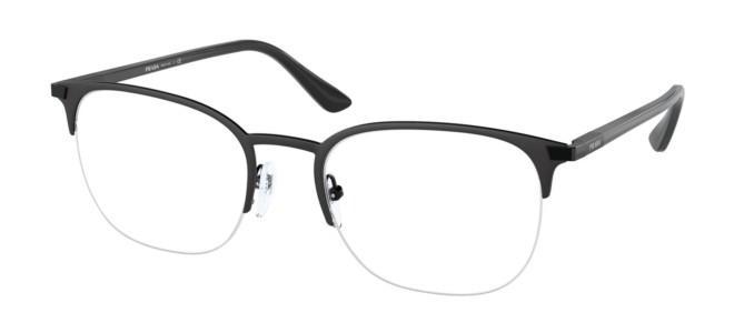Prada eyeglasses PRADA PR 57YV