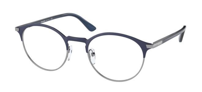 Prada eyeglasses PRADA PR 58YV