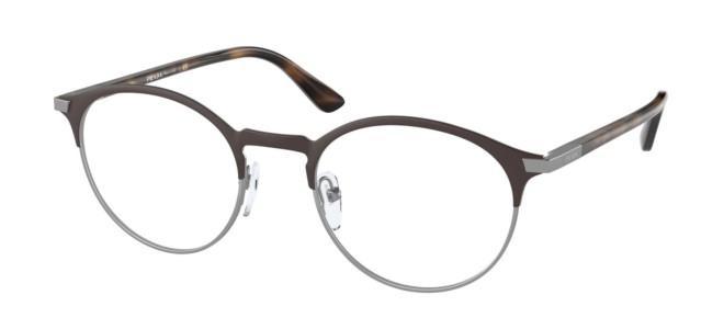 Prada briller PRADA PR 58YV