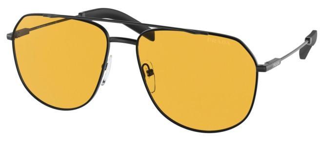Prada sunglasses PRADA PR 59WS