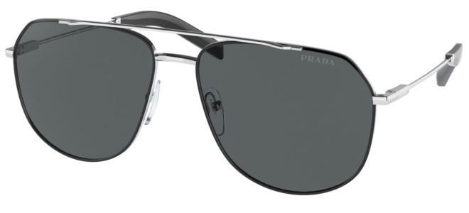 Prada zonnebrillen PRADA PR 59WS