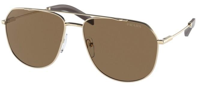 Prada solbriller PRADA PR 59WS