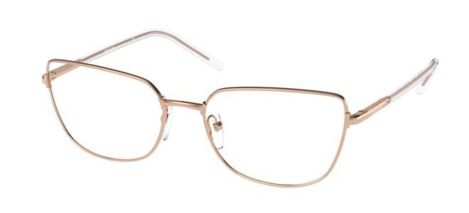 Prada eyeglasses PRADA PR 59YV