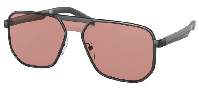 Prada solbriller PRADA PR 60WS