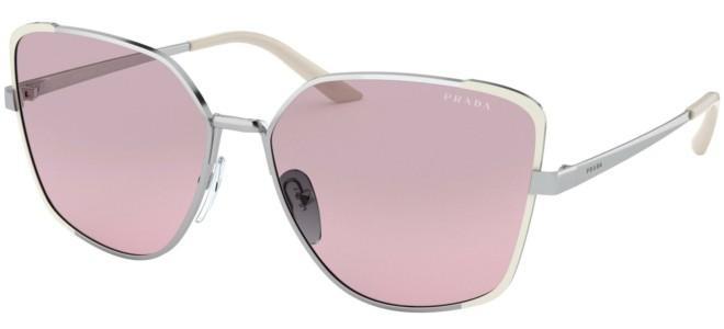 Prada solbriller PRADA PR 60XS