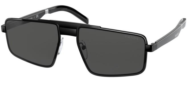 Prada zonnebrillen PRADA PR 61WS