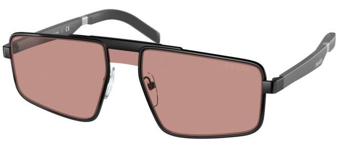 Prada sunglasses PRADA PR 61WS